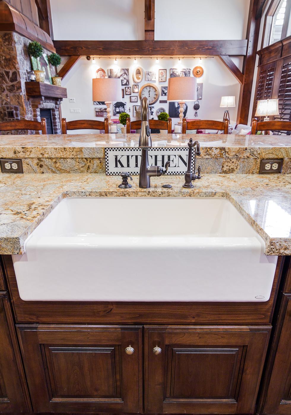 KitchenSink.jpg