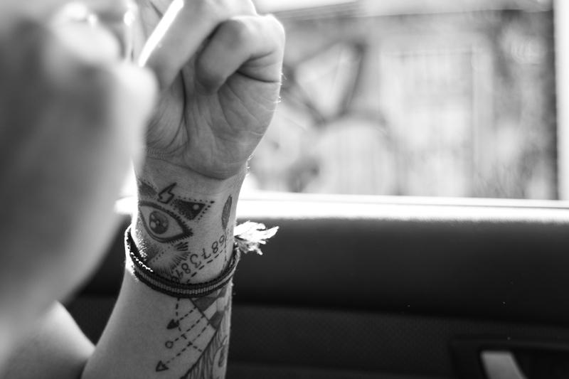 tattoo-7 copy.JPG