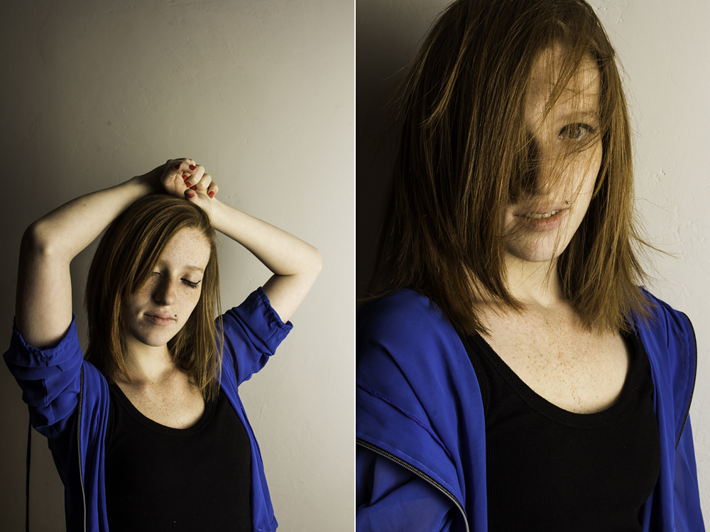lorena ensaio-43 copy.jpg