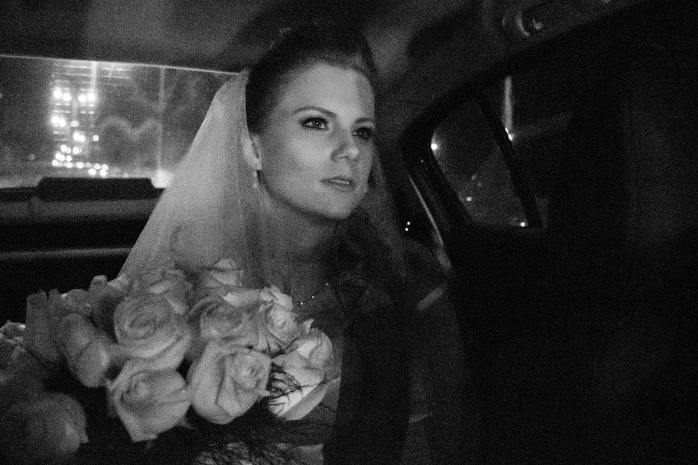 casamentostephaniefernando19_10_13-61 copy.jpg