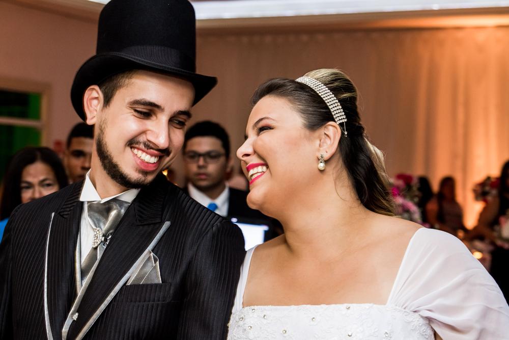 casamento_angelicaecelio-190 copy.jpg