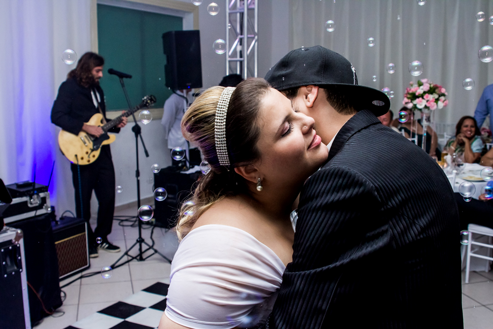 casamento_angelicaecelio-560 copy.jpg