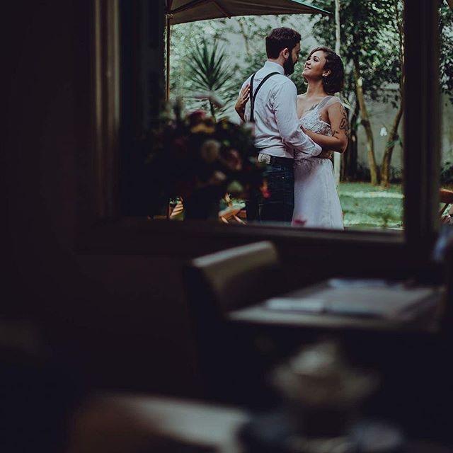 Nunca vou cansar dessas fotos ❤️ foto lindaaaa da @acervantes_fotografia 📸