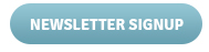 newsletter-button.jpg