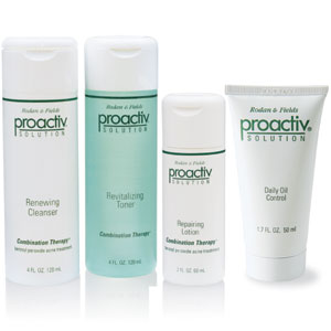 Ask Kimberly Proactiv Removing Acne Scars And More Kimberly Gamble