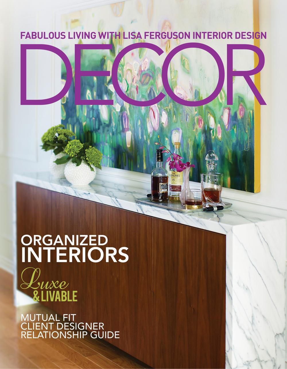 Decor Magazine - Front Cover.jpg