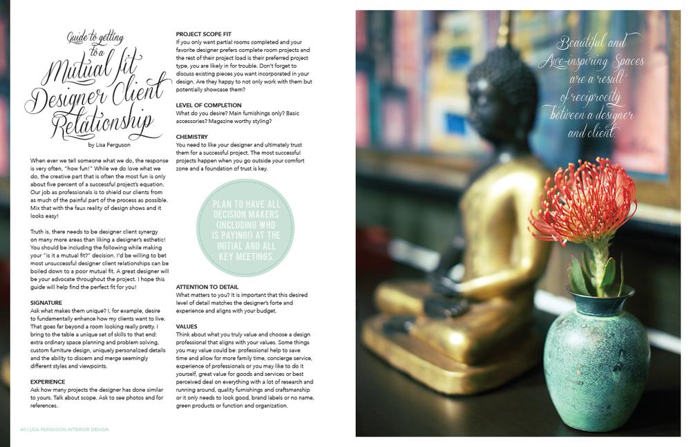 DM13-003 Print Magazine-FNL21.jpg