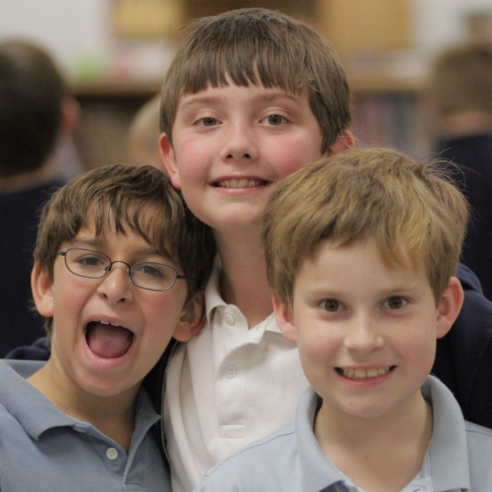 boys_trio_cropSQ.jpg