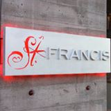 stfrancis_square.png
