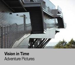 Vision In Time.jpg