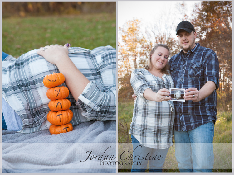Neer Family Maternity October 26 2014 Jordan Christine
