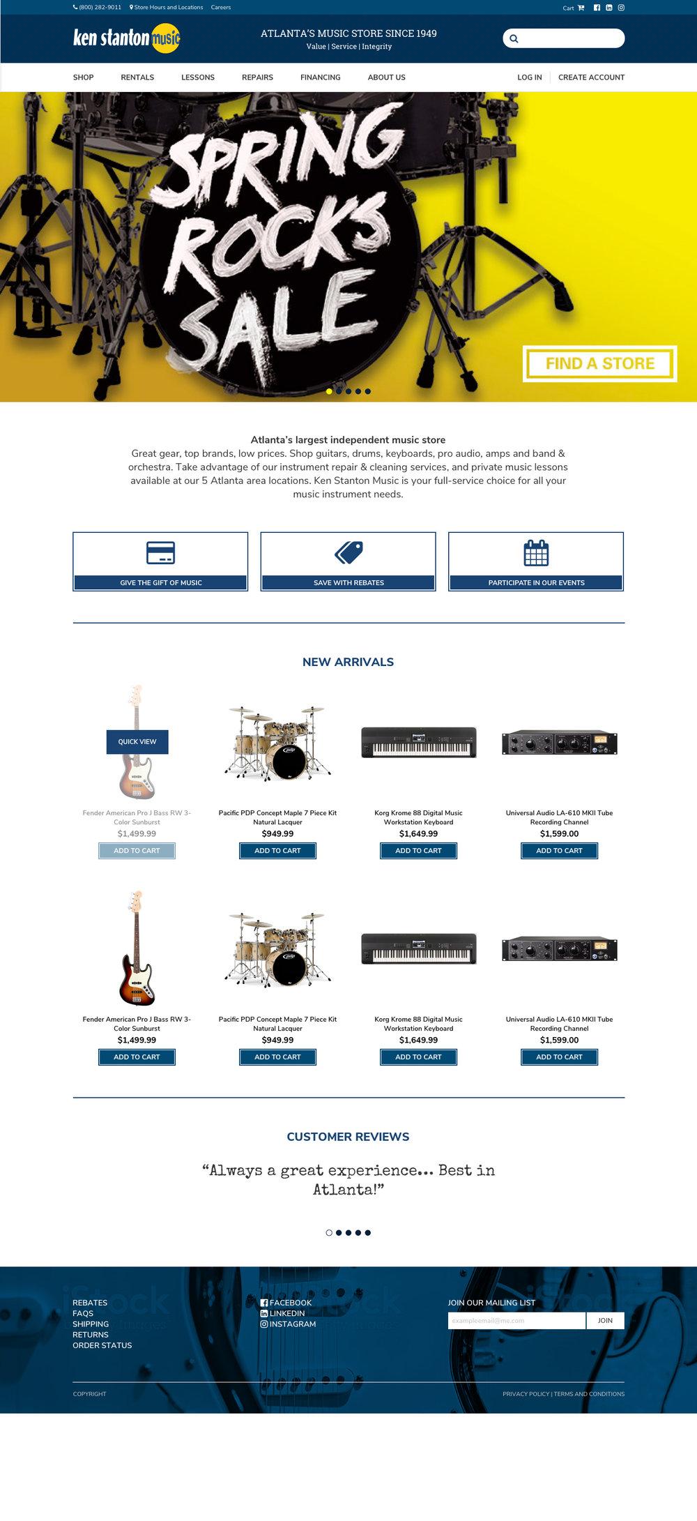v3-Homepage-Desktop.jpg