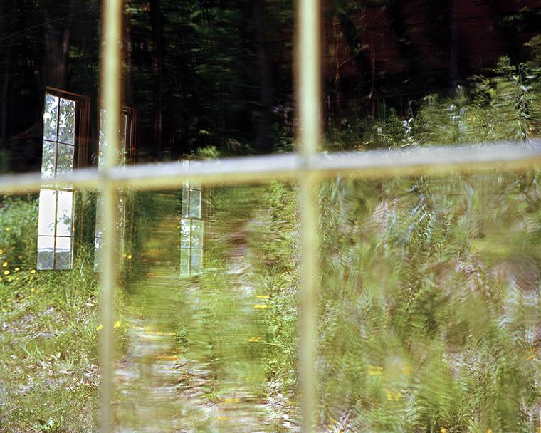 Window into the Concord School of Philosophy