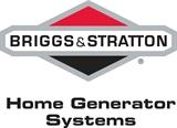 BriggsStratton_HGS_Logo.jpg