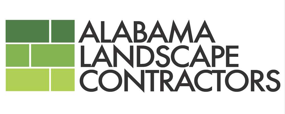Alabama Landscape Contractors