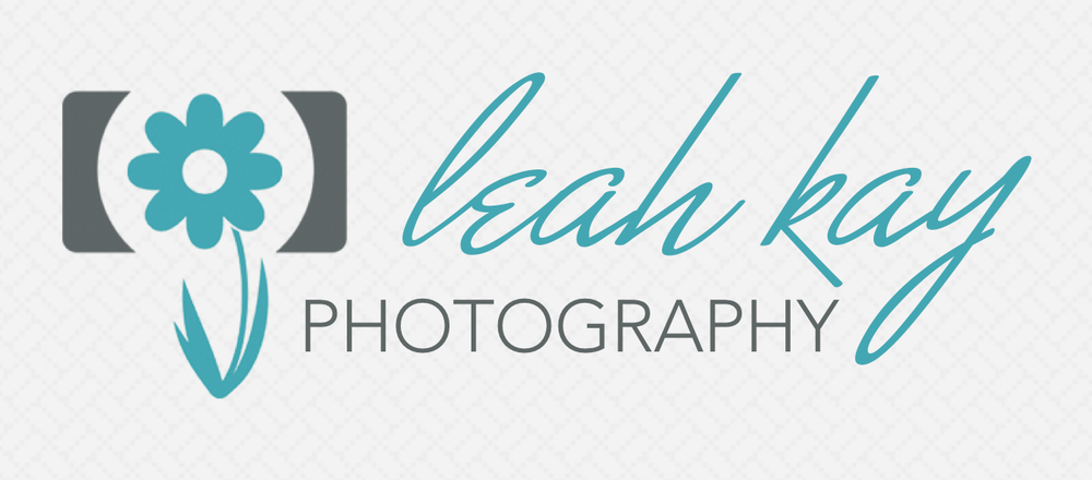 Leah Kay Photography