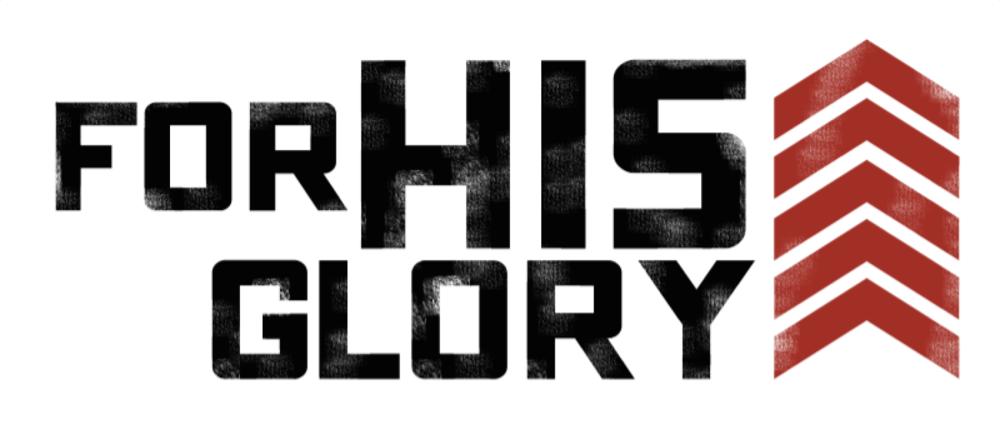 Hashtag 2013 Series Logo