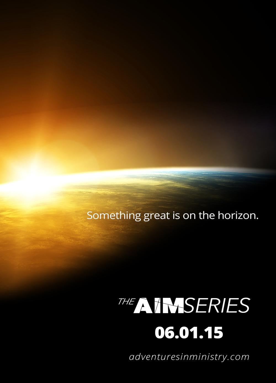 aimseries_poster.jpg