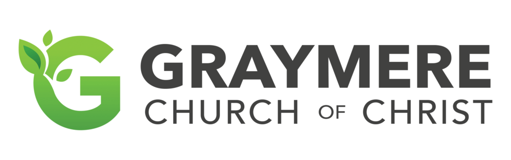 graymere-logo.png