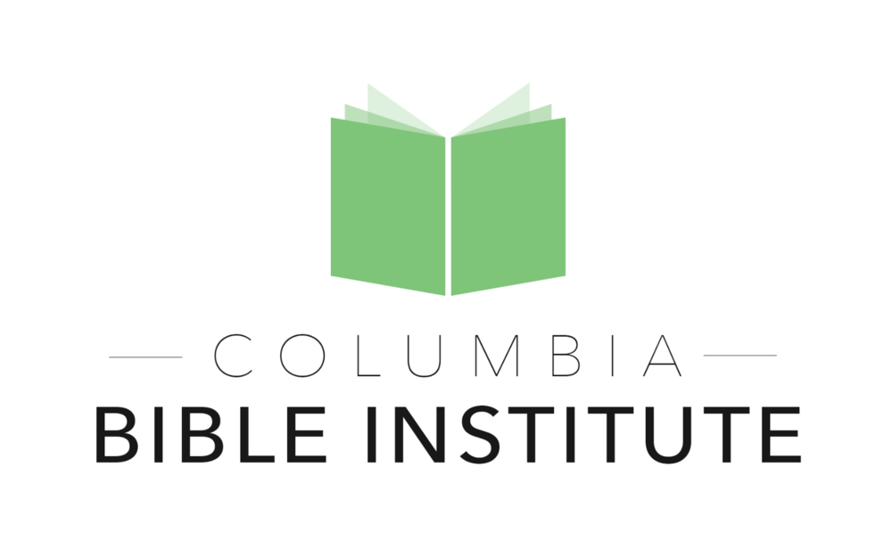 cbi logo new.png