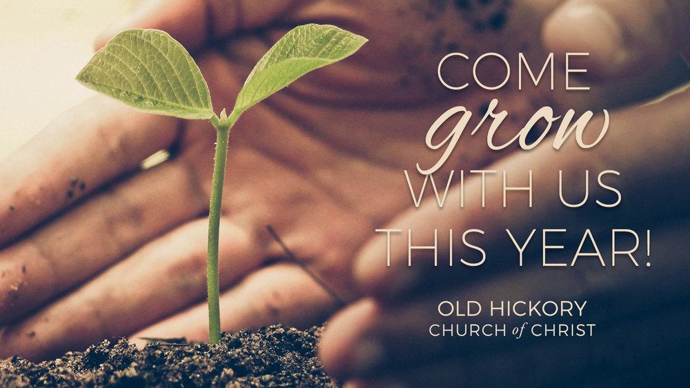 ohcoc_grow.jpg
