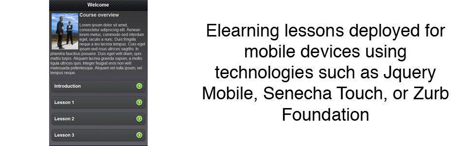 mobile1.jpeg