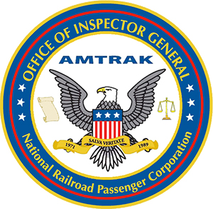 amtrak_oig copy.jpg
