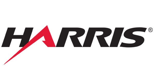 harris-corporation-logo_600x350 copy.jpg