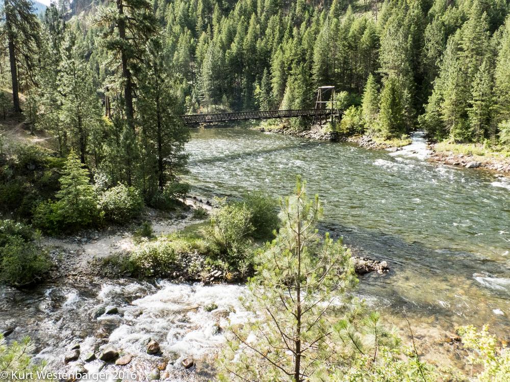 160613_Selway River Trail_068.jpg
