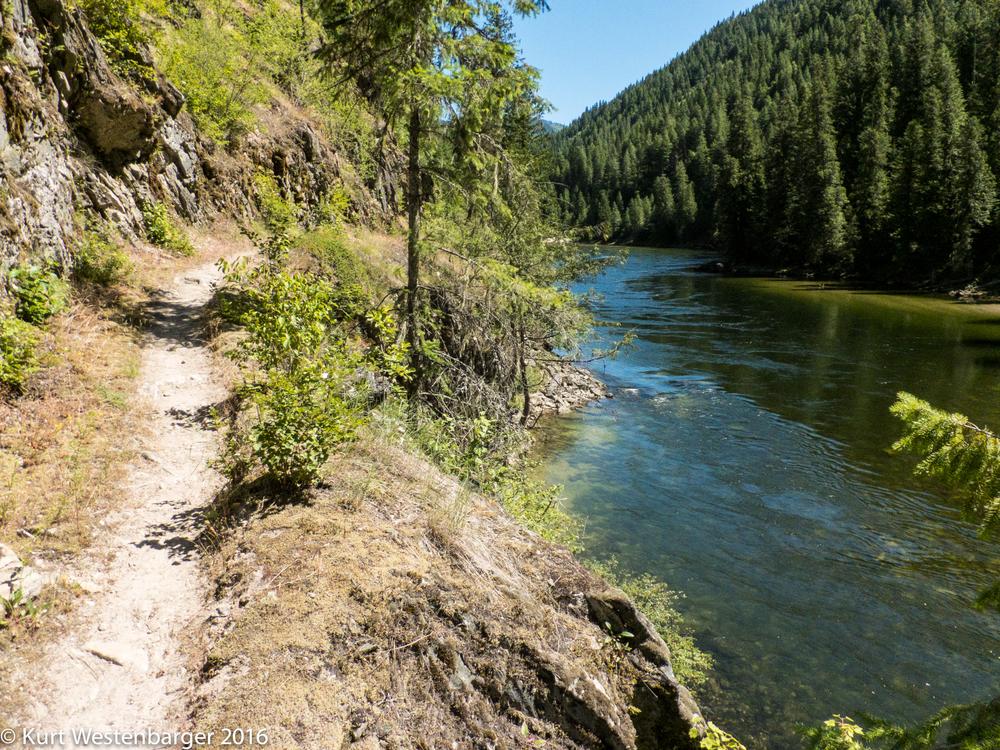160612_Selway River Trail_014.jpg