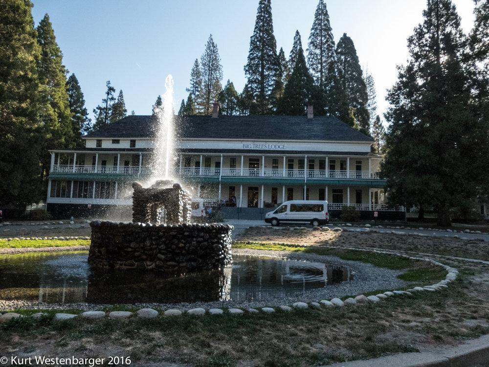 160930_Seaons Yosemite 092516_104.jpg