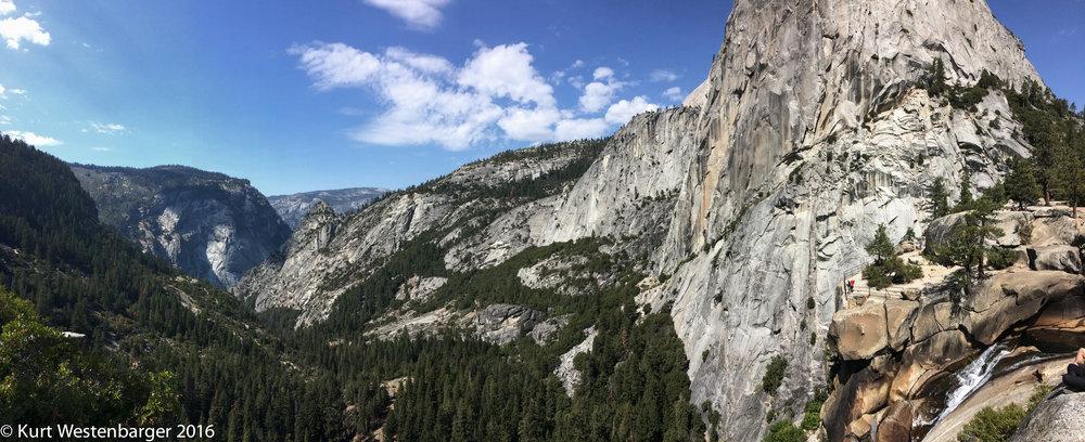 160929_seasons Yosemite 092516_060.jpg