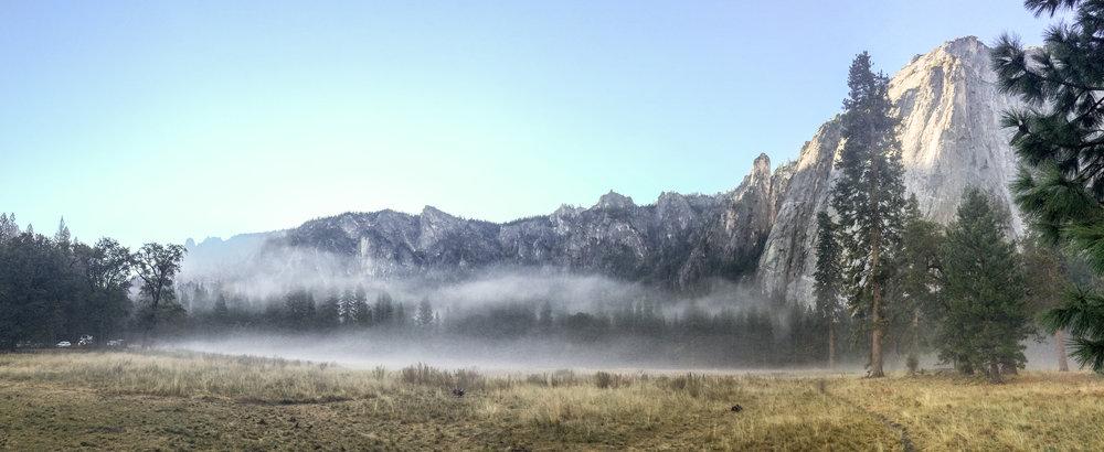 151002_Yosemite 092715_138.jpg