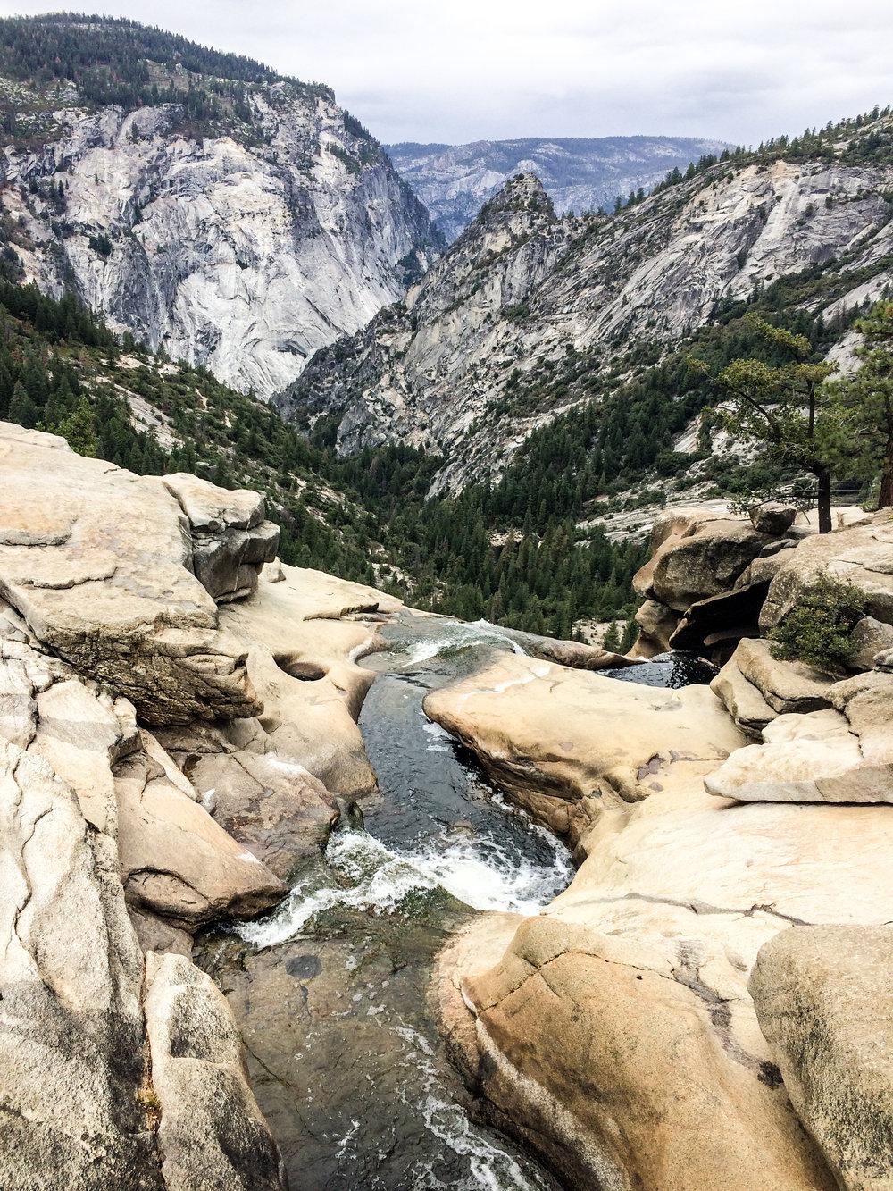 151001_Yosemite 092715_101.jpg