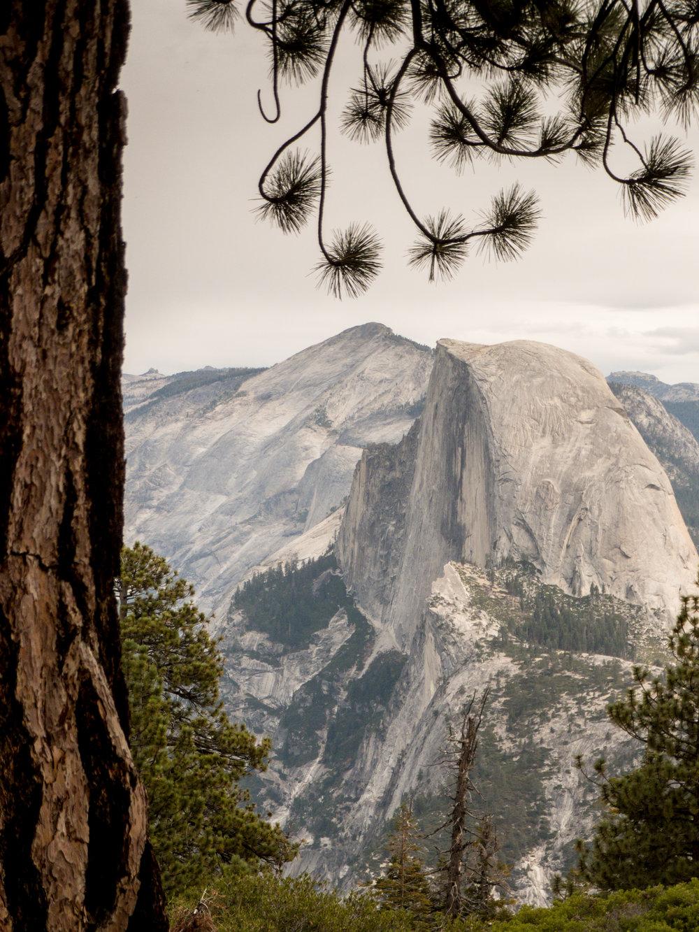 150929_Yosemite 092715_001.jpg