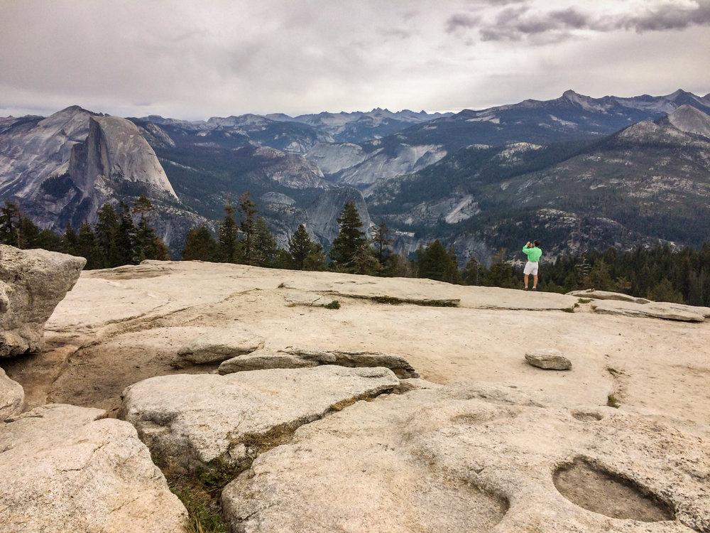 150929_Yosemite 092715_038.jpg