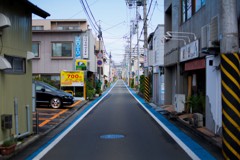 Alley-Street.jpg