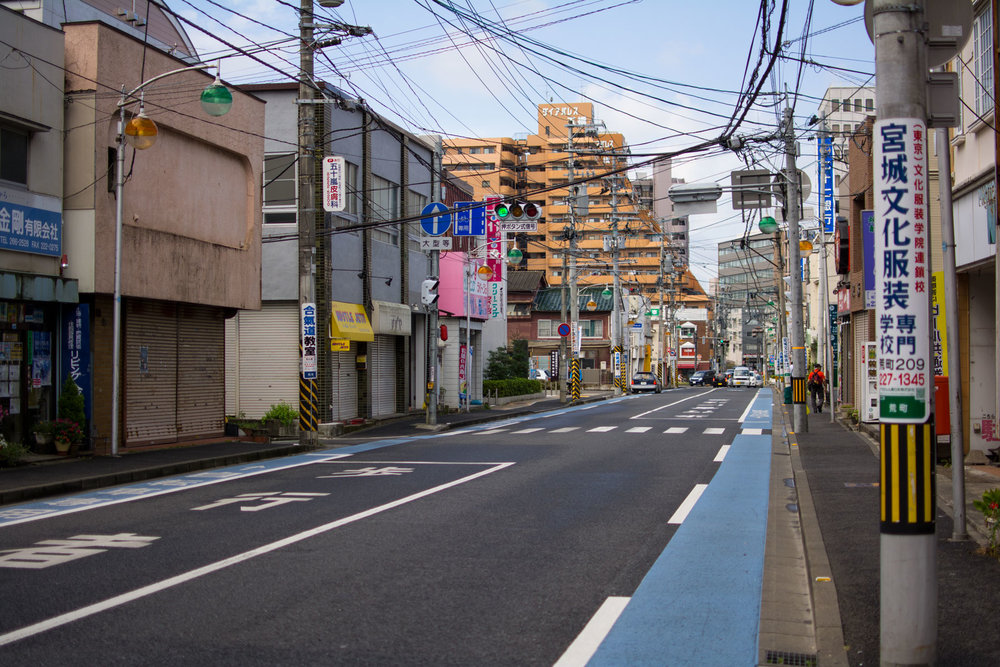 Neighborhood-Street.jpg