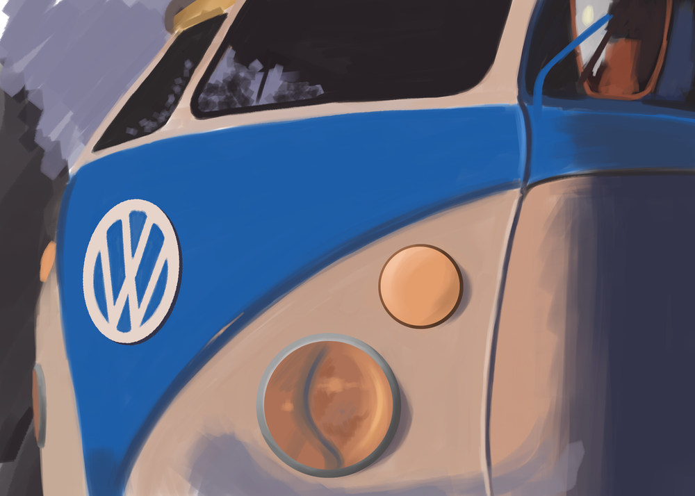 vw_by_bruceevans-db8f8nx.png