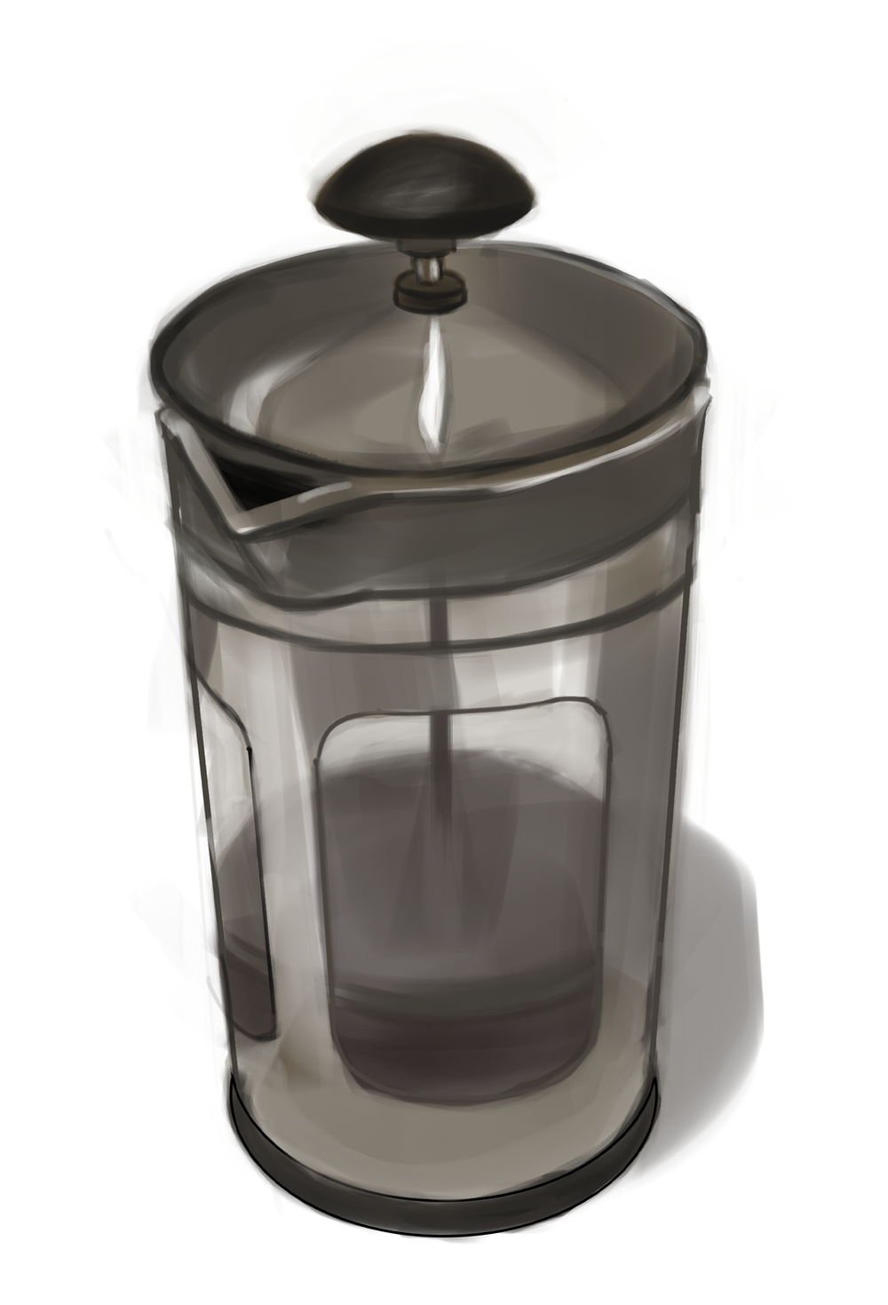 french_press_by_bruceevans-db8f8mp.png