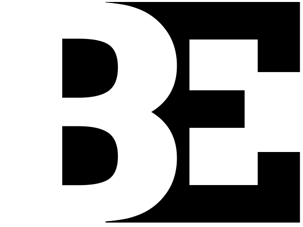 New_Logo_2.png