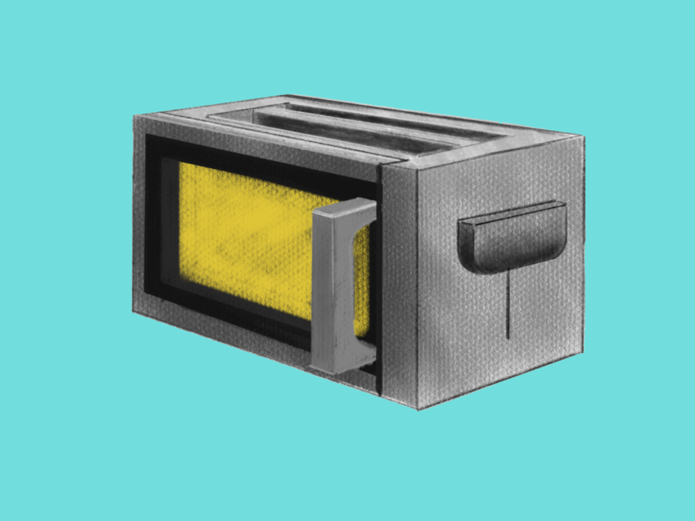 toaster_microwave_by_bruceevans-db8f8nl.png
