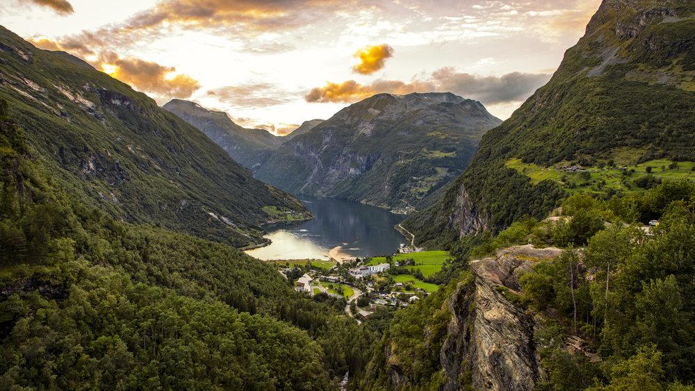 Norway 2016-19.jpg
