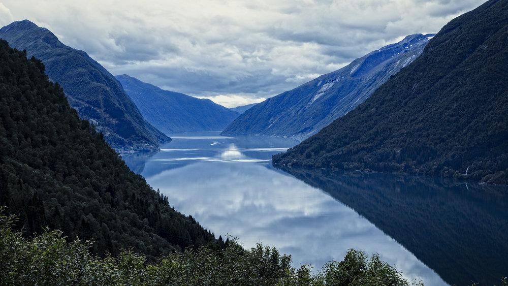 Norway 2016-31.jpg