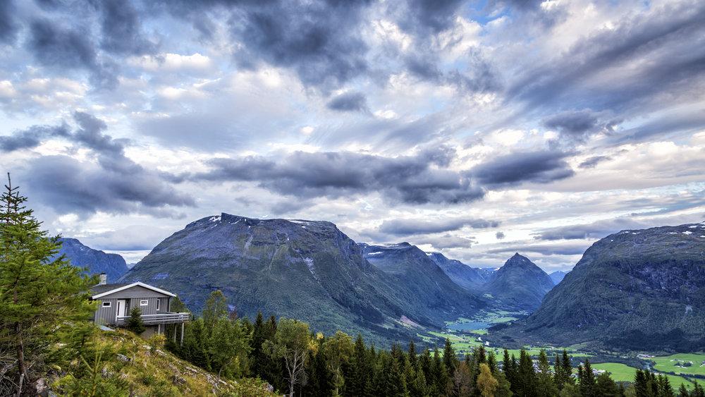 Norway 2016-24.jpg