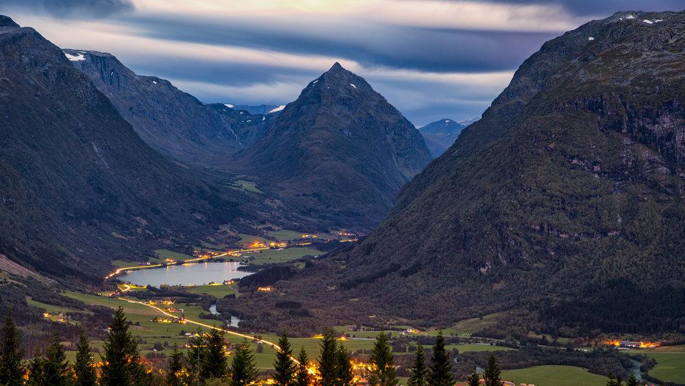 Norway 2016-26.jpg