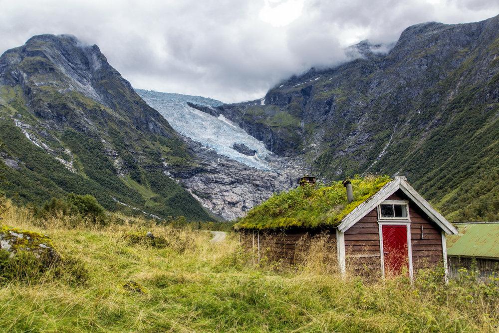 Norway 2016-28.jpg