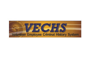 Volunteer & Employee Criminal History System