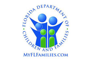 Florida Department of children and familes