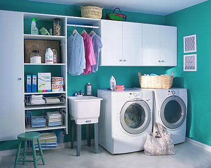 laundry_room1.jpg